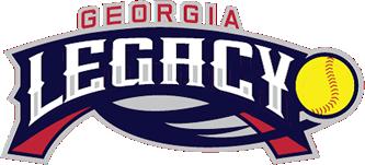 Georgia Legacy Fastpitch